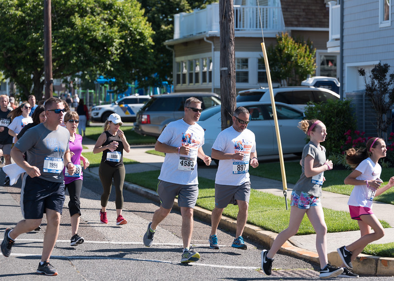 Run with Veronica 5k-22.jpg