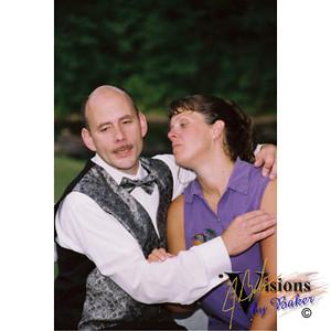 Doris & Bob (2002)