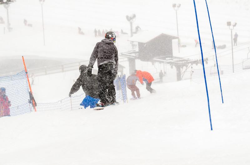 54th-Carnival-Snow-Trails-218.jpg