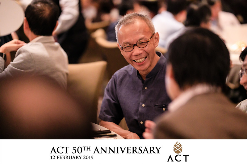 [2019.02.12] ACT 50th Anniversary (Roving) wB - (91 of 213).jpg