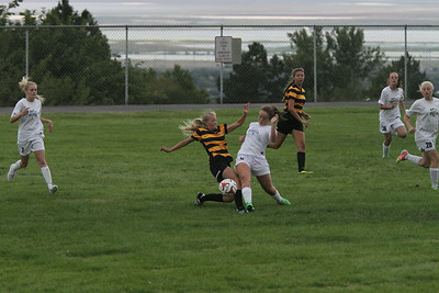 2014 Mayors Cup Wasatch