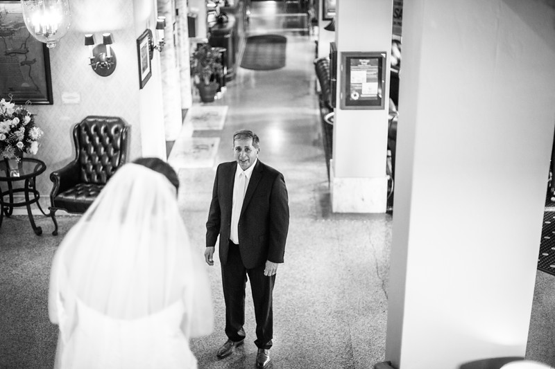 Kimberley_and_greg_bethehem_hotel_wedding_image-135.jpg