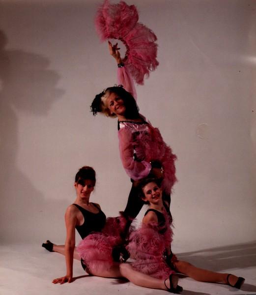 Dance_0085_b.jpg