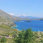 2019-05-17-18 - Albanie - Himarë