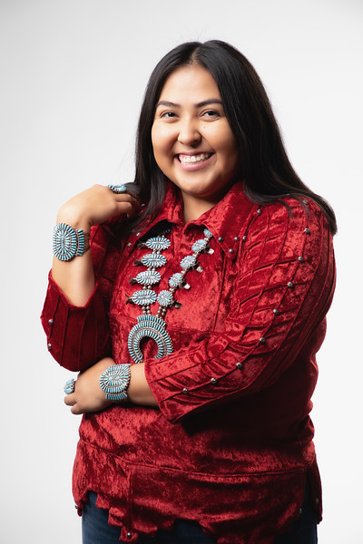 MISS NATIVE DIXIE 2019--4.jpg