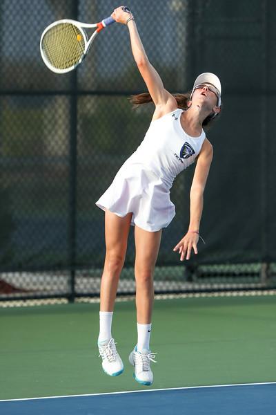 3.8.19 CSN Boys & Girls Varsity Tennis vs Venice HS-278.jpg
