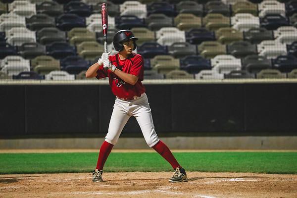 13U - Dukes Baseball