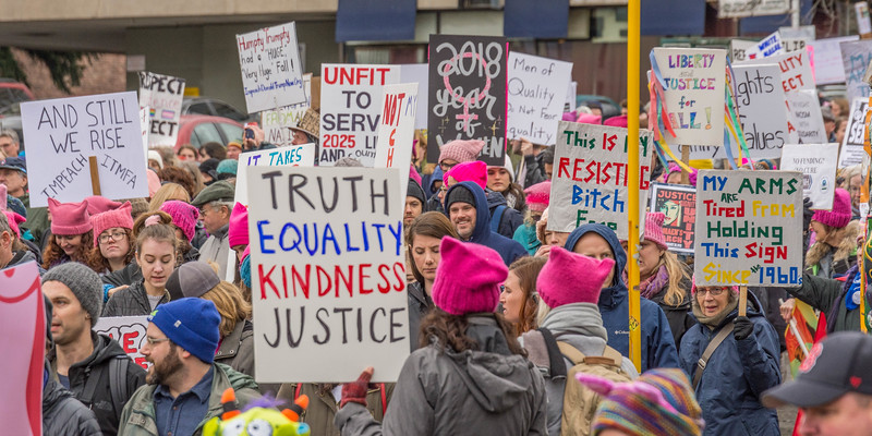 WomensMarch2018-160.jpg