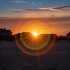 SunsetSandbridge_081720-003