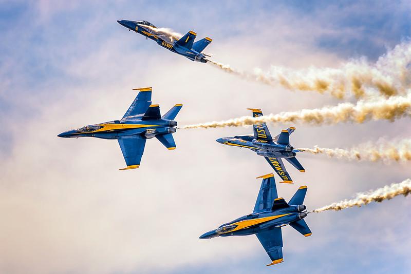 Dayton Airshow 2012 410-Edit.jpg