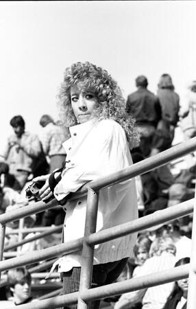 1985 Fall Nationals - Elsinore, CA