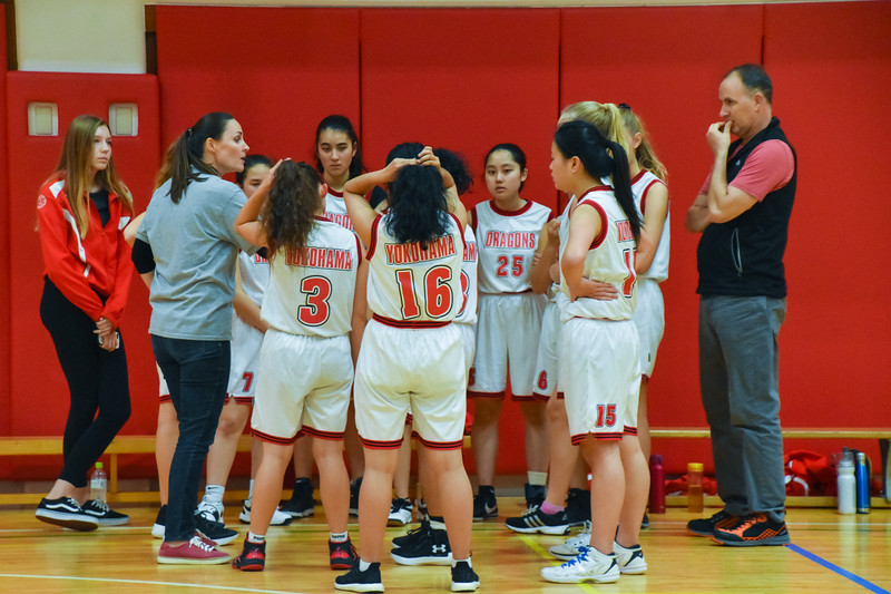 JV Girls Basketball-YIS Athletics-DSC_0009-2018-19.jpg