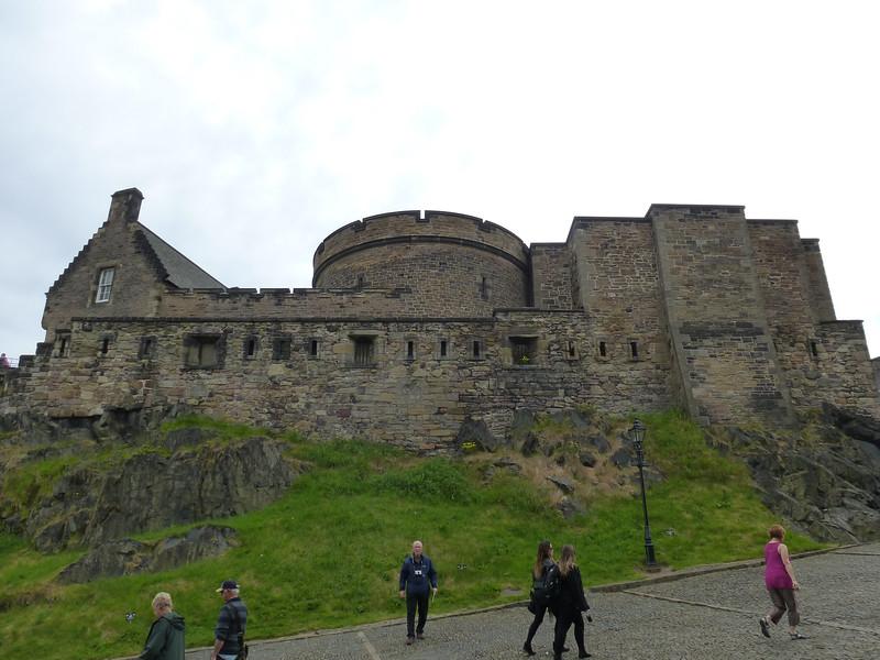 Edinburgh_2013--0450.jpg