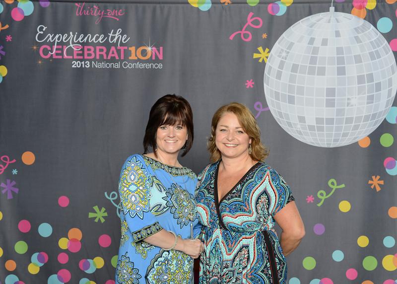 NC '13 Awards - A2-093.jpg