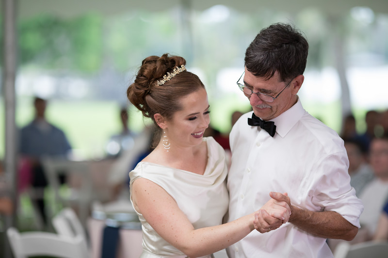 Houston Wedding Photography ~ Sheila and Luis-1836.jpg