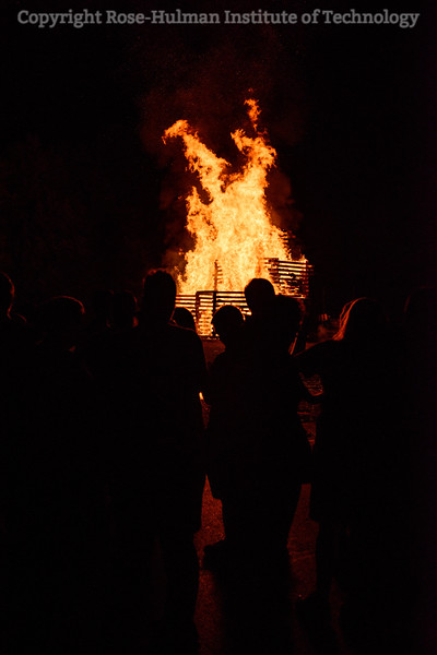 RHIT_Bonfire_Homecoming_2018-22639.jpg