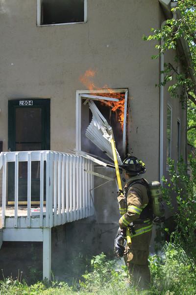 Zion Fire Dept Working Fire 002.jpg