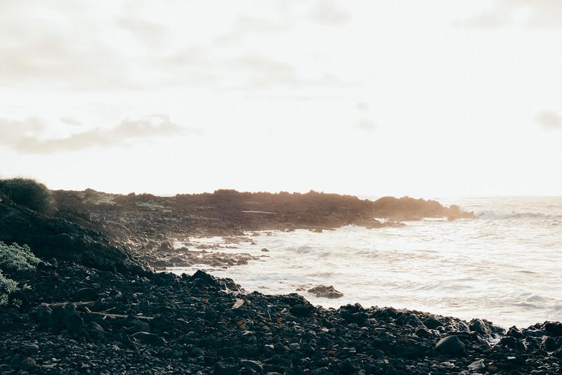 Hawaii20-165.jpg