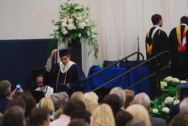 2015_0517b Graduation