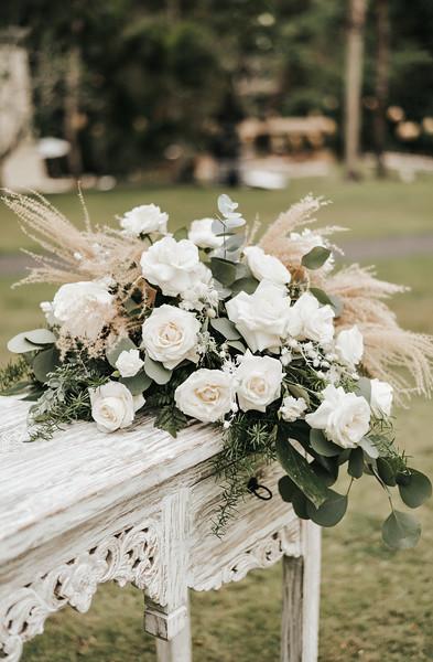 Matthew&Stacey-wedding-190906-213.jpg