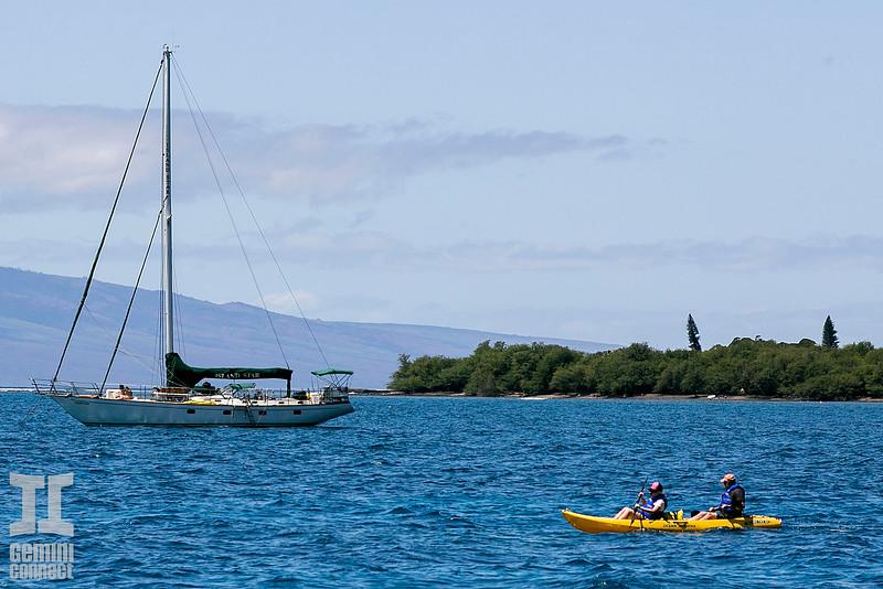 Lahaina snorkeling 11.jpg