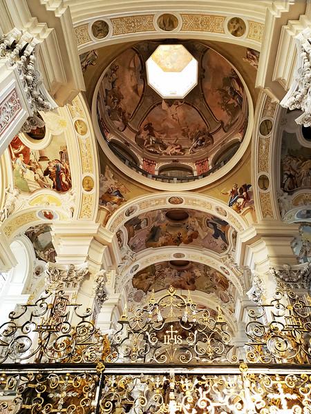 Schöntal Chapel.jpg