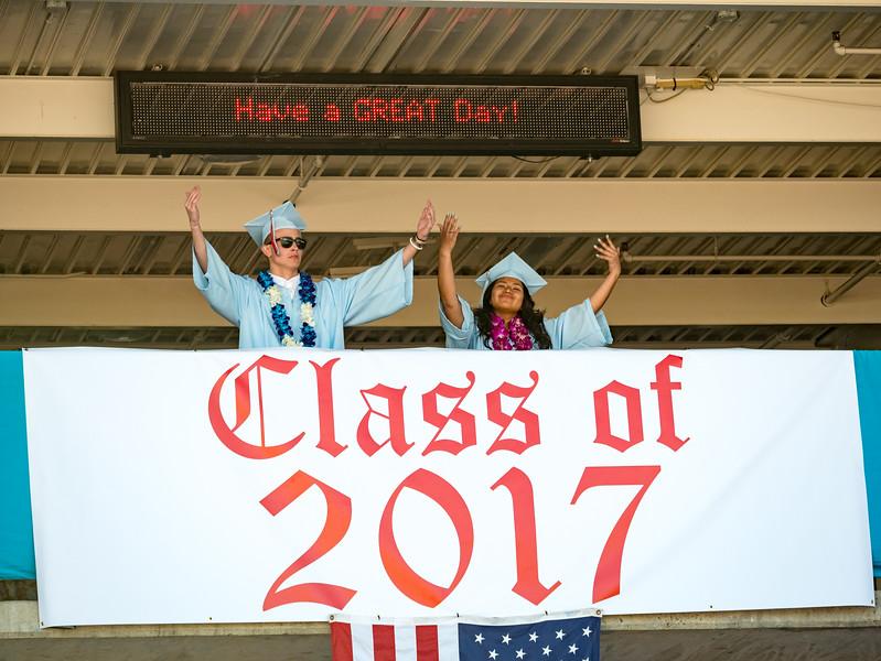 Hillsdale Graduation 2017-85532.jpg