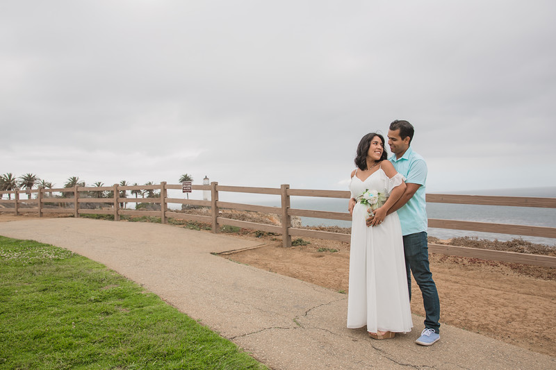 Maternity Shoot-1198.jpg