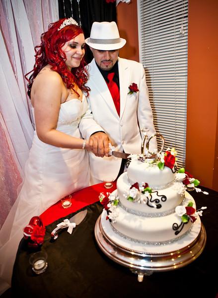 Lisette & Edwin Wedding 2013-446.jpg