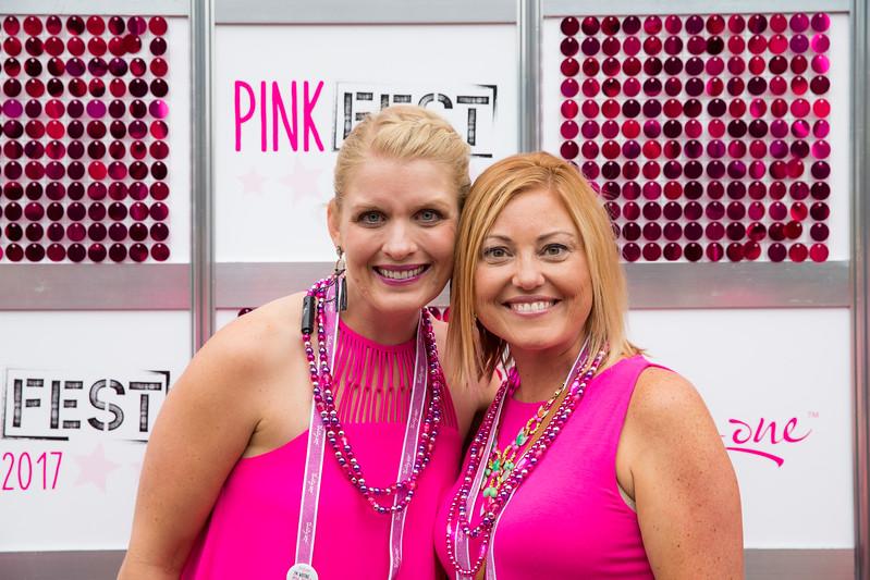 NC17_Pink Fest-1524.jpg