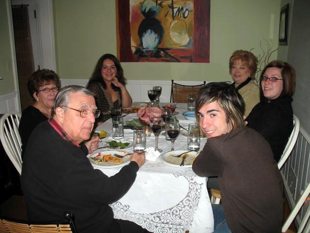ThanksgivingPadres_de_Valerie.jpg