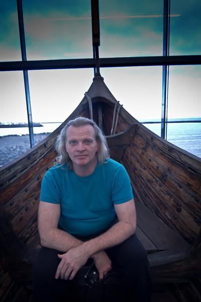Iceland February 2013