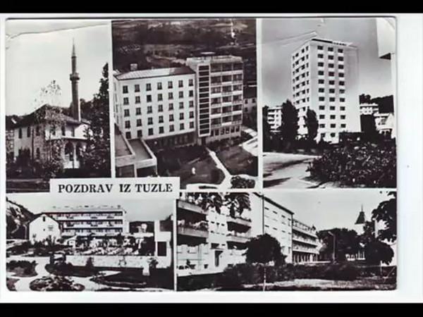 Tuzla 106