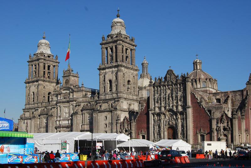 Mexico City 12-5 (31).JPG