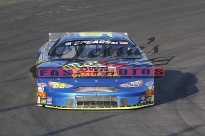 Stockton 99 Speedway 2015