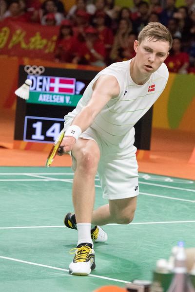 Rio Olympics 20.08.2016 Christian Valtanen DSC_3355.jpg