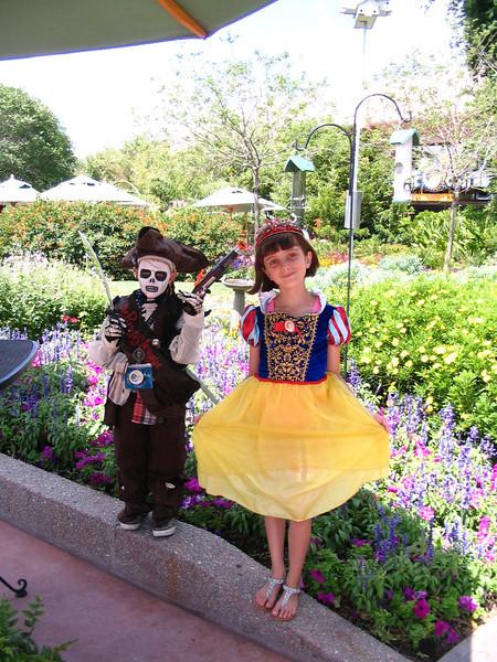 Disney 2012 102.JPG