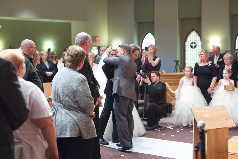 Le Cape Weddings - Meghan and Brandon_-204.jpg