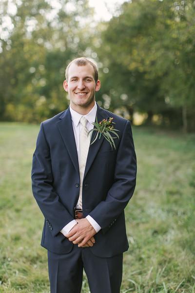 326_Aaron+Haden_Wedding.jpg