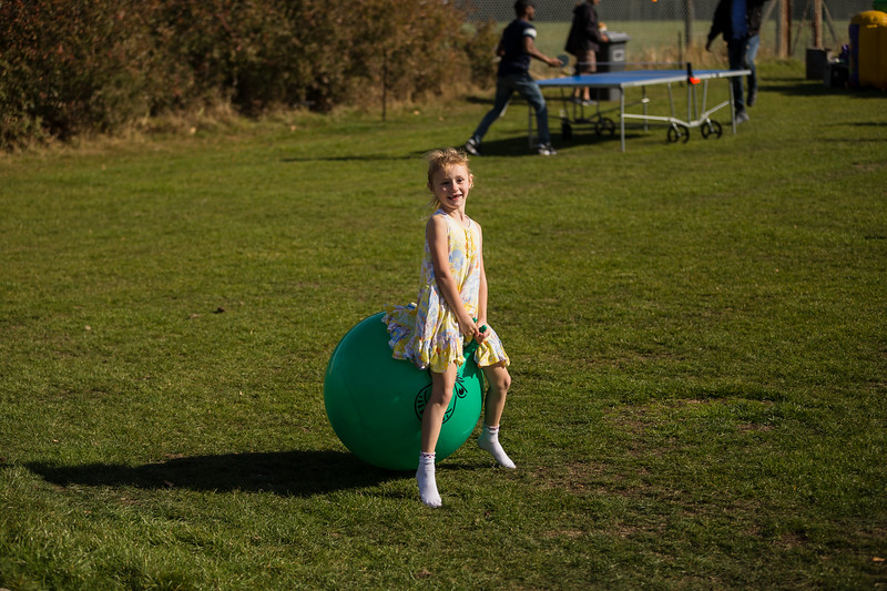 bensavellphotography_lloyds_clinical_homecare_family_fun_day_event_photography (267 of 405).jpg