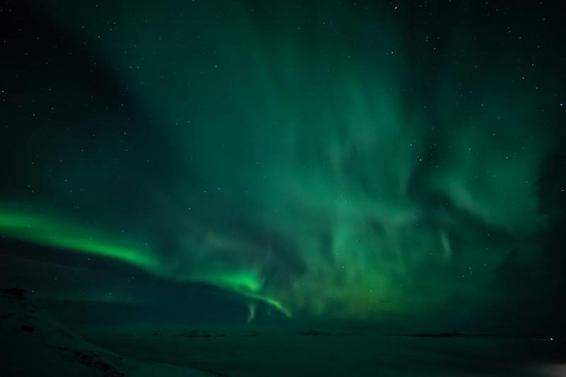 L Aurora Borealis Abisko.jpg