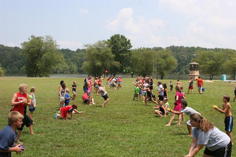 2011 JR High Camp_1159.JPG