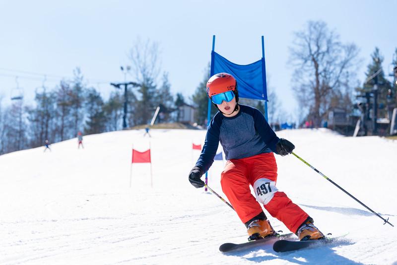 56th-Ski-Carnival-Sunday-2017_Snow-Trails_Ohio-2729.jpg