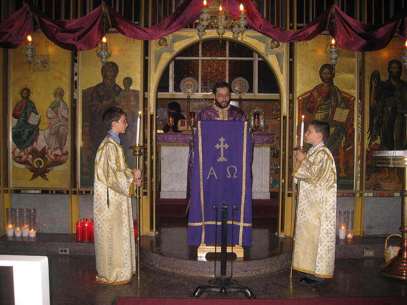 2010-04-04-Holy-Week_293.jpg