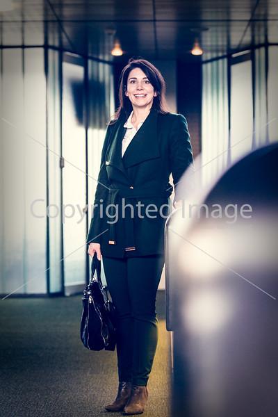 Corporate Branding Photographer.