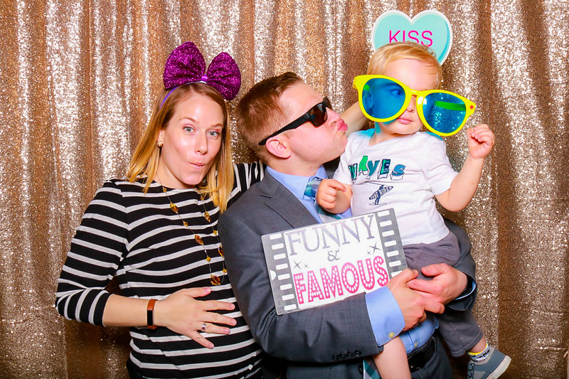 Photo Booth Rental Orange County (18 of 151).jpg