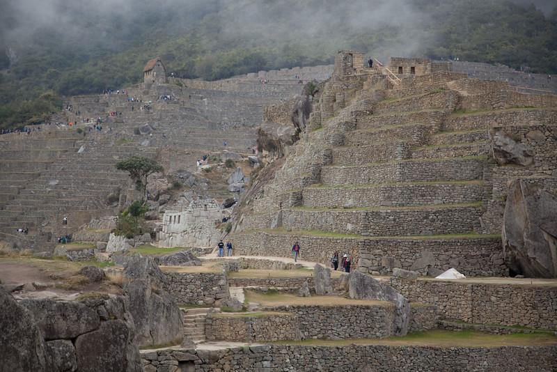 Peru_242.jpg