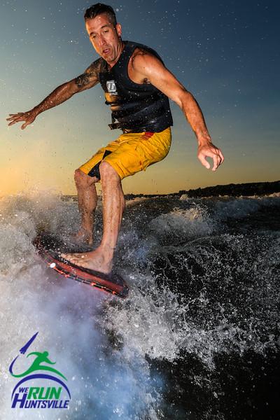 2015 Wake Surf 8-13