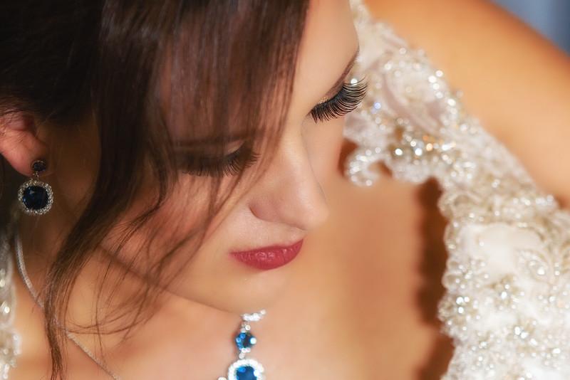Bridal-13.jpg