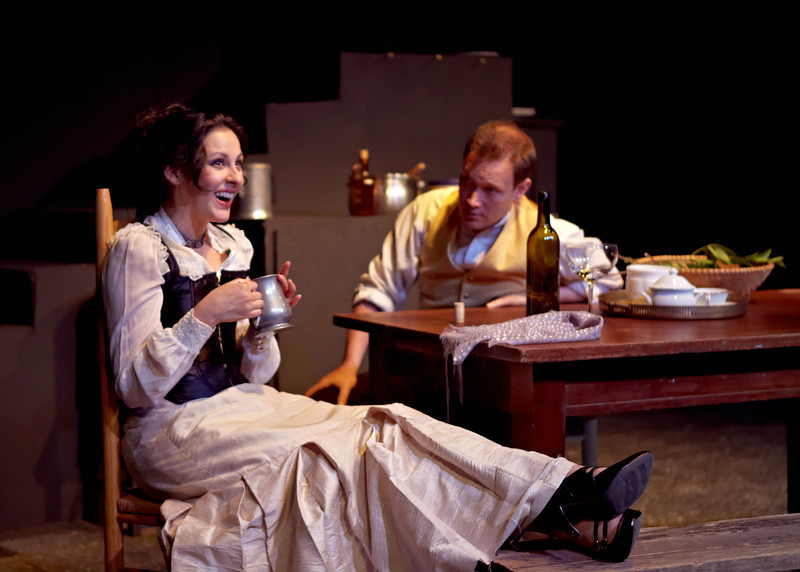 Actors Theatre - Miss Julie 069_300dpi_100q_75pct.jpg